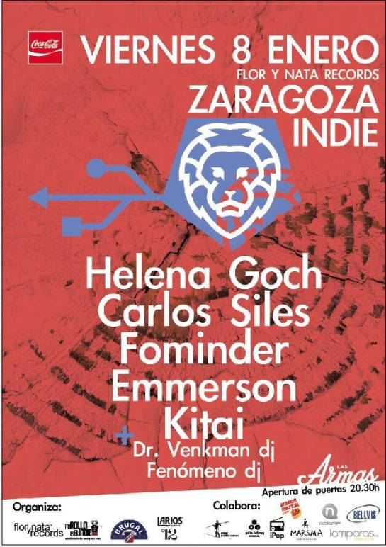 zaragoza-indie1