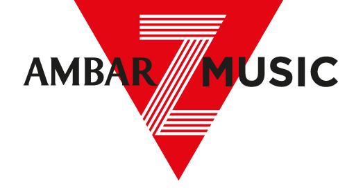 ambarzmusic2016