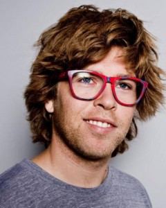 kevin-pearce-240x300