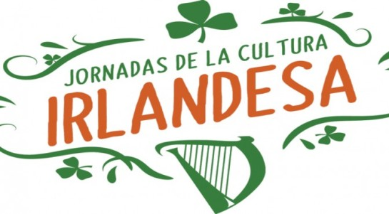 PORTADA-EVENTO-jornadas-irish-672x372