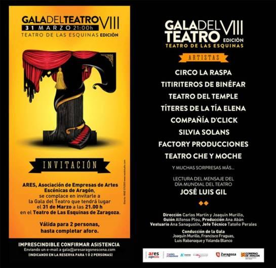 Gala_Teatro_2016