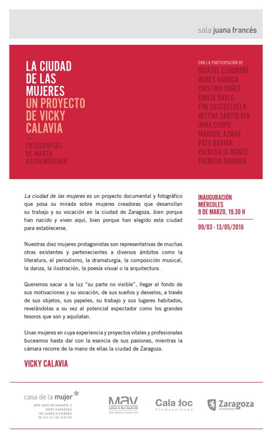 Invitacion_laciudad