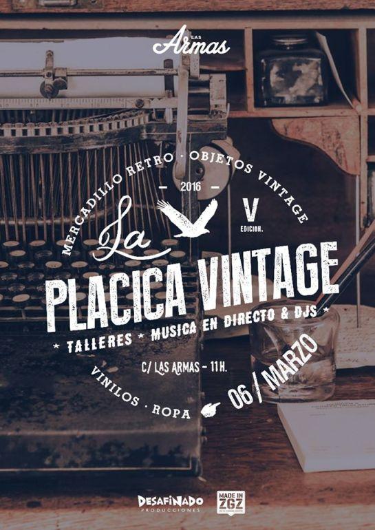 la-placica-vintage