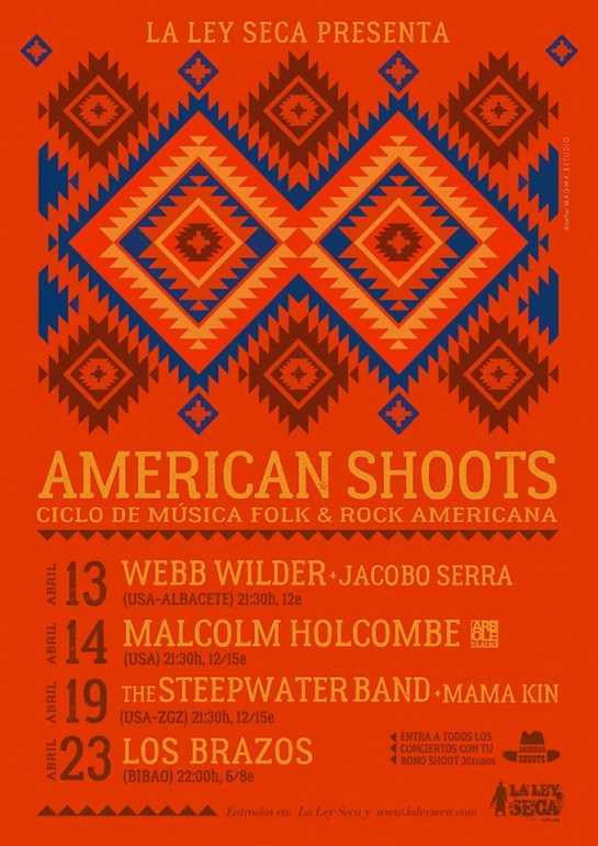 Cartel-American-Shoots