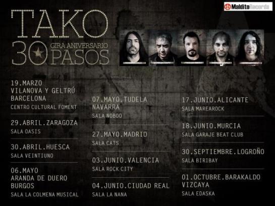 conciertos-facebook1