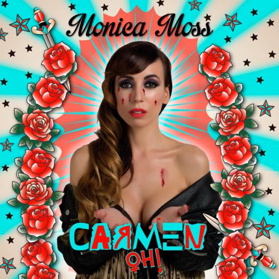 Carmen-oh2-e1448294372244