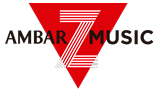 Logo-AmbarZ-2016-home