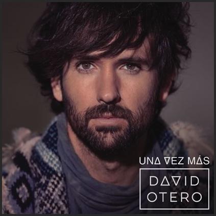 una_vez_mas4