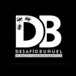 II Rally Cinematográfico Desafio Buñuel enTeruel