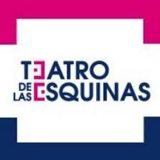 Septima Temporada de El Teatro de lasEsquinas